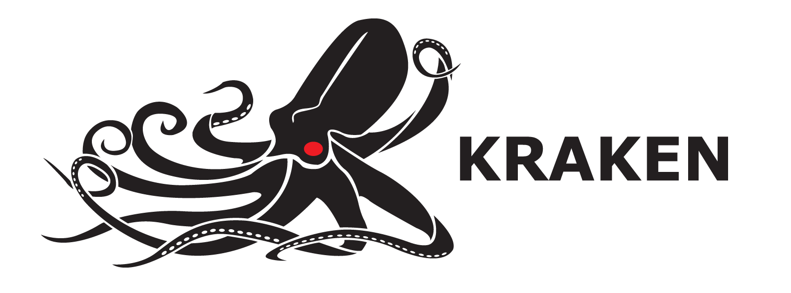 Kraken Power GmbH